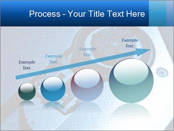 0000071925 PowerPoint Templates - Slide 87
