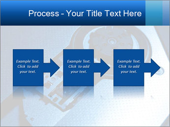 0000071925 PowerPoint Template - Slide 88