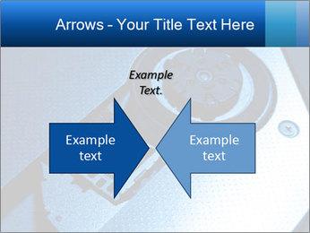 0000071925 PowerPoint Templates - Slide 90