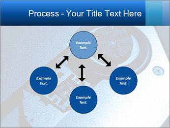 0000071925 PowerPoint Templates - Slide 91