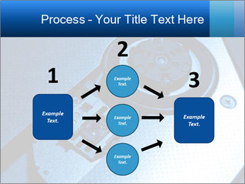 0000071925 PowerPoint Templates - Slide 92