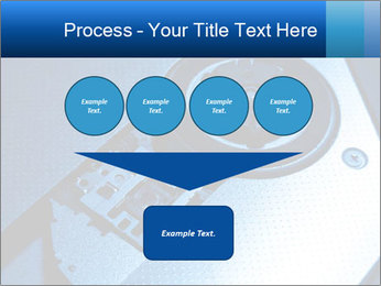 0000071925 PowerPoint Template - Slide 93