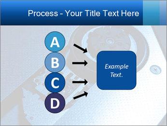 0000071925 PowerPoint Templates - Slide 94