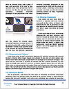 0000071925 Word Template - Page 4