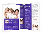 0000071926 Brochure Template