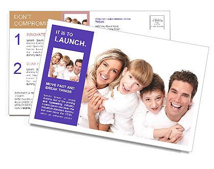 0000071926 Postcard Template