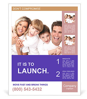 0000071926 Poster Template