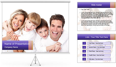 0000071926 PowerPoint Template