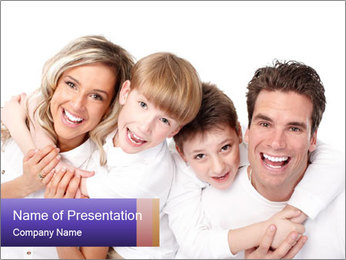 0000071926 PowerPoint Template - Slide 1