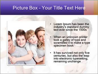 0000071926 PowerPoint Template - Slide 13