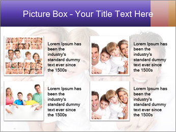 0000071926 PowerPoint Template - Slide 14