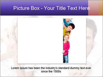 0000071926 PowerPoint Template - Slide 15