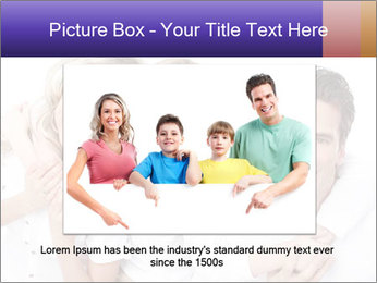 0000071926 PowerPoint Template - Slide 16