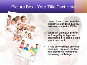 0000071926 PowerPoint Template - Slide 17