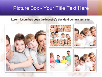 0000071926 PowerPoint Template - Slide 19