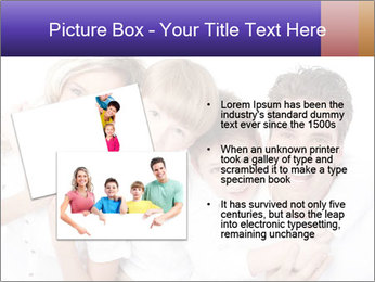 0000071926 PowerPoint Template - Slide 20
