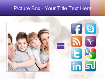 0000071926 PowerPoint Template - Slide 21
