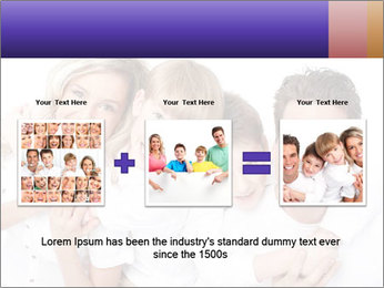 0000071926 PowerPoint Template - Slide 22