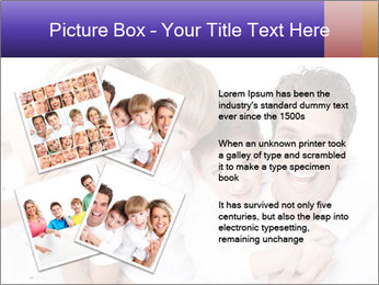 0000071926 PowerPoint Template - Slide 23