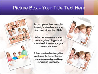 0000071926 PowerPoint Template - Slide 24