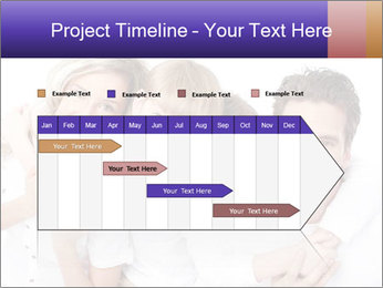 0000071926 PowerPoint Template - Slide 25