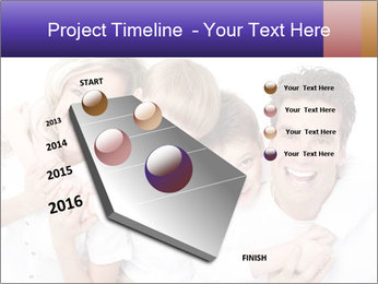 0000071926 PowerPoint Template - Slide 26