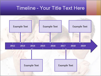 0000071926 PowerPoint Template - Slide 28