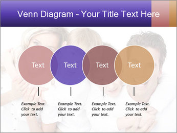 0000071926 PowerPoint Template - Slide 32