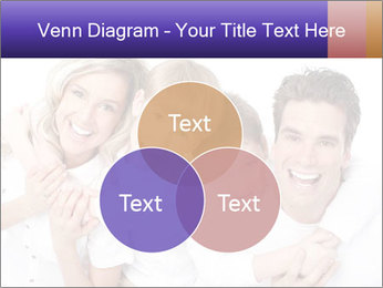 0000071926 PowerPoint Template - Slide 33
