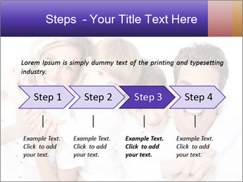 0000071926 PowerPoint Template - Slide 4
