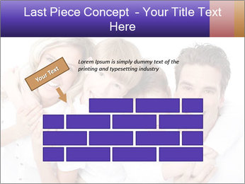 0000071926 PowerPoint Template - Slide 46
