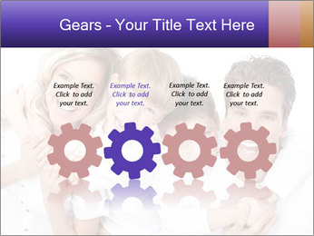 0000071926 PowerPoint Template - Slide 48