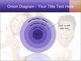 0000071926 PowerPoint Template - Slide 61
