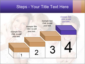 0000071926 PowerPoint Template - Slide 64