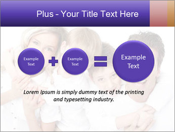 0000071926 PowerPoint Template - Slide 75