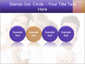 0000071926 PowerPoint Template - Slide 76