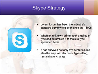 0000071926 PowerPoint Template - Slide 8