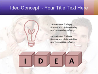 0000071926 PowerPoint Template - Slide 80