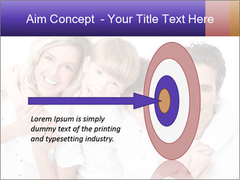 0000071926 PowerPoint Template - Slide 83