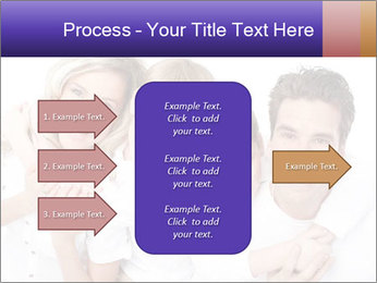 0000071926 PowerPoint Template - Slide 85