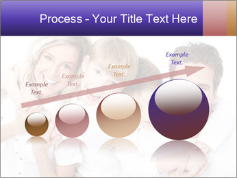 0000071926 PowerPoint Template - Slide 87