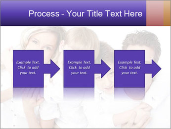 0000071926 PowerPoint Template - Slide 88
