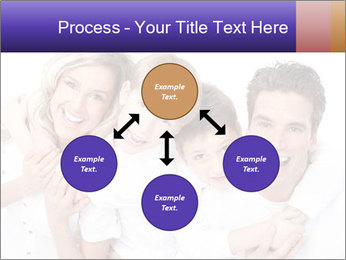 0000071926 PowerPoint Template - Slide 91