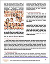 0000071926 Word Template - Page 4