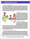 0000071926 Word Template - Page 8