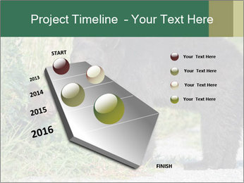 0000071927 PowerPoint Template - Slide 26