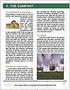 0000071927 Word Template - Page 3
