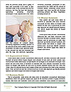 0000071927 Word Template - Page 4
