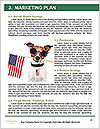 0000071927 Word Template - Page 8