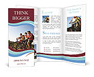 0000071928 Brochure Template